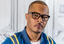 Photo of T.I Reveals Why He Is Keen On Working With South African Rappers