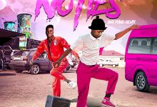 """Babes Wodumo Reveals Cassper Nyovest's Debts – """"Nothing is easy"""" Image"""
