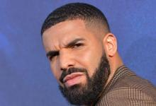 Photo of Rumours About Drake Coming To South Africa Is Not Real