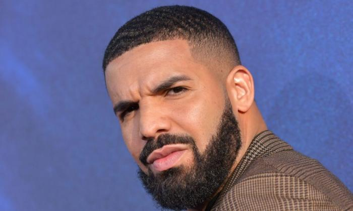 Rumours About Drake Coming To South Africa Is Not Real