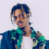 Yung Swiss Takes Credits For Transforming South African Hip Hop Scene