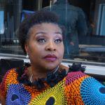 Backing Vocalists Award, Created By Yvonne Chaka Chaka, Has Returned