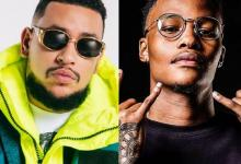 Photo of Zingah Excited About A Potential Collaboration With AKA