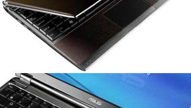 Photo of ASUS S121 Pushes Boundary Between Netbooks And Notebooks