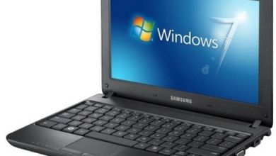 Photo of Samsung to Release New NB30 Pro Netbook, Four New Laptops