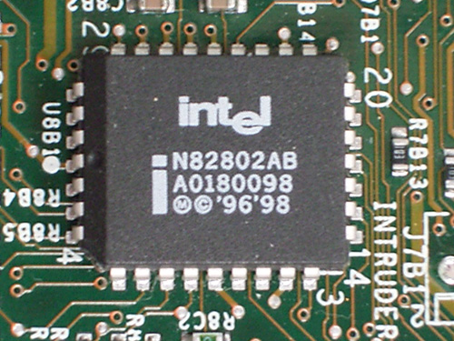 """Intel Plans """"Fast Transition"""" of Netbook Processors, Will Debut Pine Trail at CES 2010"""