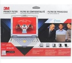 Photo of 3M Introduces Netbook Privacy Filters