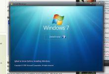 XP Beats Windows 7 In Netbook Battery Life