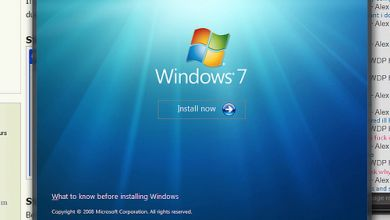 Photo of XP Beats Windows 7 In Netbook Battery Life
