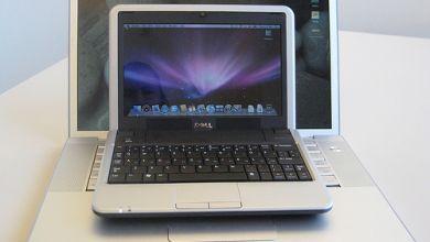 Photo of Mac OS X 10.6.2 (Snow Leopard) Won't Kill Hackintosh Netbooks