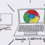 Google Chromium-Based Netbooks Priced at $300-$400