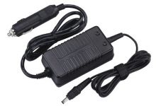 ASUS Eee PC Netbook Car Charger