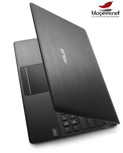 ASUS' New Eee Netbook Line Delivers 14-Hour Battery Life