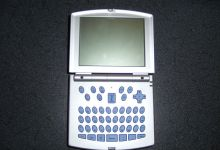 Photo of Could The Zipit Replace Netbooks?