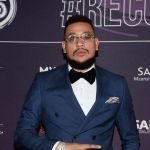 AKA Had A Q&A Session With His Fans. He Talks Everything Including Cassper Nyovest