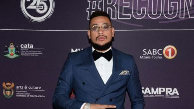 Photo of AKA Had A Q&A Session With His Fans. He Talks Everything Including Cassper Nyovest