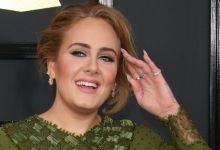 Photo of Adele Posts Stunning Transformation Pic For Her Birthday And Pays Tribute to COVID-19 Fighters