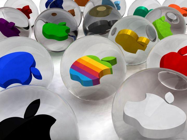 Apple's Cyber Monday Deals