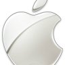 Analysts: Apple Needs A Netbook