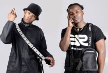 Photo of Blaq Diamond Shows Support For Sjava Amid Abuse Allegations
