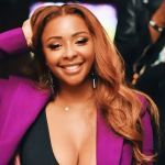Boity Reveals She Had Reservations Before Agreeing To Do Reality Show!