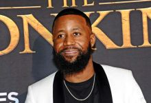"Photo of Cassper Nyovest Says to Prince Kaybee- ""You're so obsessed with me"""