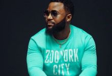 Photo of Cassper Nyovest Apologizes For Absence On 'Ama Million' Remix