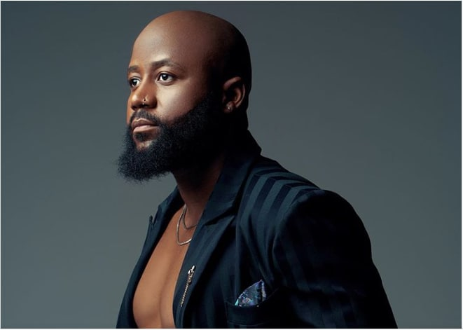 Cassper Nyovest Attacks SA Radio Outlets For Playing Less Local Hip-hop Songs