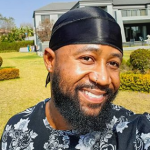 Cassper Nyovest Gift A Fan With Money For Her Birthday