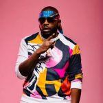 DJ Maphorisa Refuses To Take Prince Kaybee On In Virtual Beat Battle