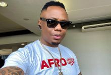 Photo of DJ Tira's Afrotainment Set To Host Marquee At Durban July