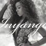 Cici – Inyanga