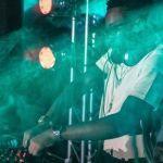 DJ Raybel – Gqom Gqom