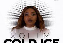 Photo of Xoli M – Cold Ice