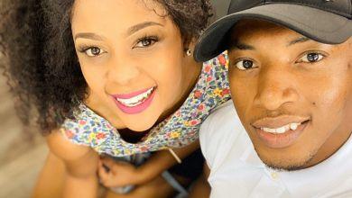 Photo of Dumi Mkokstad Shares Snippet Of Upcoming Single, Ziphozenkosi