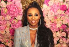 DJ Zinhle's Kitchen Appliance Request Cause Buzz on Social Media