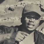 Ginger Trill Confronts Woolworths For Allegedly Deciding To Never Play SA Music