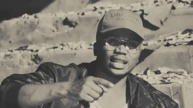 Photo of Ginger Trill Confronts Woolworths For Allegedly Deciding To Never Play SA Music