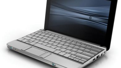 Photo of ANNOUNCEMENT: HP Mini 2140 Reviewed!