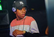 Photo of This Video Showing Vigro Deep's Music Production Skill Will Blow Your Mind