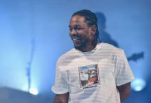 Photo of Kendrick Lamar's 'Good Kid, M.A.A.D City' is now the longest charting Hip-hop album