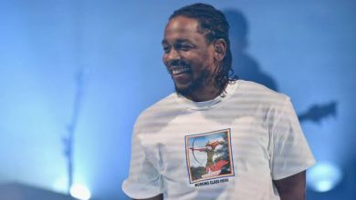 """Photo of Kendrick Lamar Gets Sued For Copyright Infringement Over """"Loyalty"""" featuring Rihanna"""