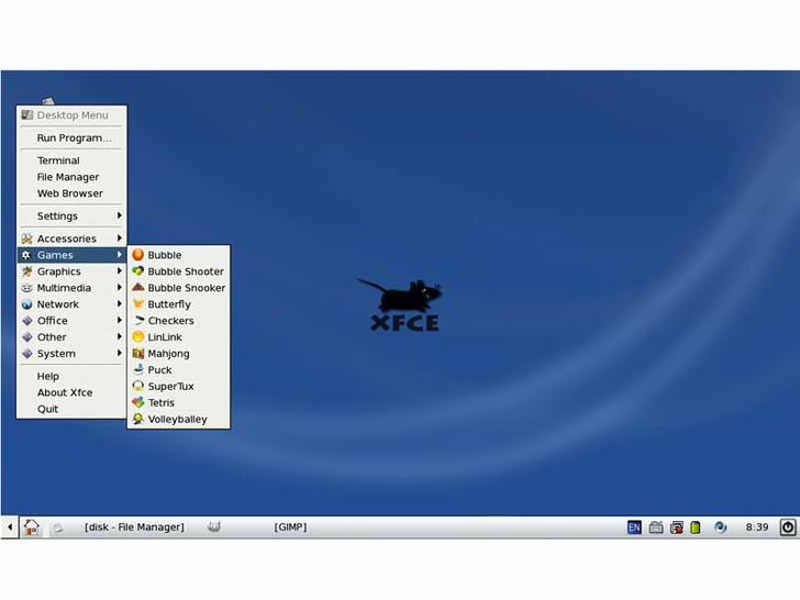 Improve Your Aspire One Netbook With A Few Linux Hacks
