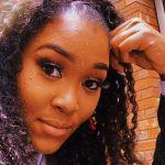 Lady Zamar Problematizes Men Calling Women Gold-Diggers