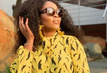 Lady Zamar Responds To Sha Sha Replacement Believes