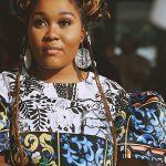 Lady Zamar Says Big Recording Studios Still Intimidate Her