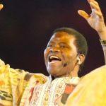 Ladysmith Black Mambazo Will Not Cancel US Tour Because Joseph Shabala Wouldn't Have