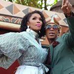 """Mafikizolo's """"Ngeke Balunge"""" hits 1 million views"""