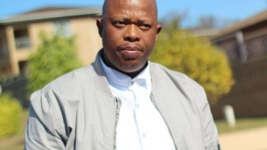 Photo of Mampintsha Wants A Gold Certification On His Album's First Day Of Release