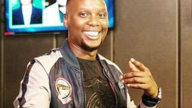 "Photo of Metro FM apologises for playing unedited version of Cassper's ""Malome"" song"